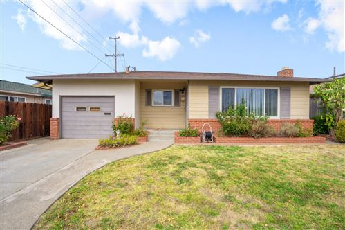 Photo of 1180 Landing LN, MILLBRAE, CA 94030 (MLS # ML81773503)