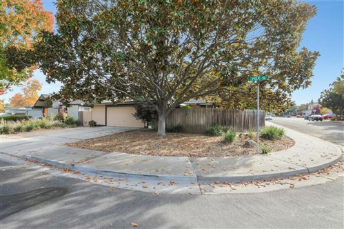Photo of 1174 Polk AVE, SUNNYVALE, CA 94086 (MLS # ML81774503)