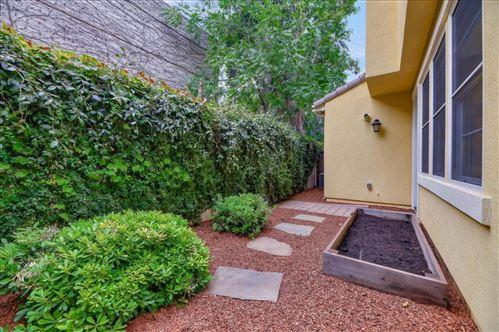 Tiny photo for 221 Pine WAY, MOUNTAIN VIEW, CA 94041 (MLS # ML81810503)
