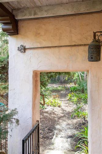 Tiny photo for 976 Mesa RD, MONTEREY, CA 93940 (MLS # ML81815503)