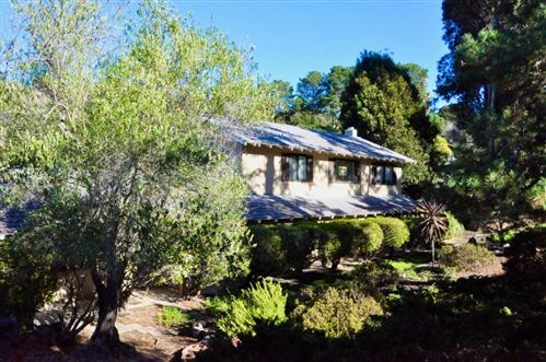 Photo of 501 Country Club DR, CARMEL VALLEY, CA 93924 (MLS # ML81824503)