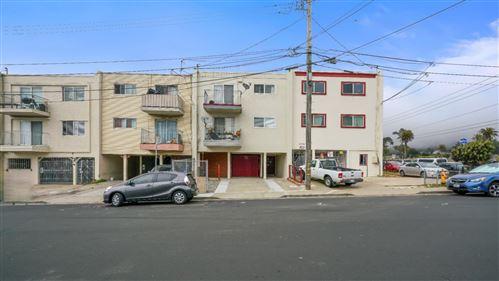 Photo of 693 Linden Street, DALY CITY, CA 94014 (MLS # ML81846503)