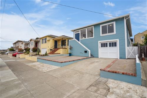Photo of 532 Commercial Avenue, SOUTH SAN FRANCISCO, CA 94080 (MLS # ML81854503)