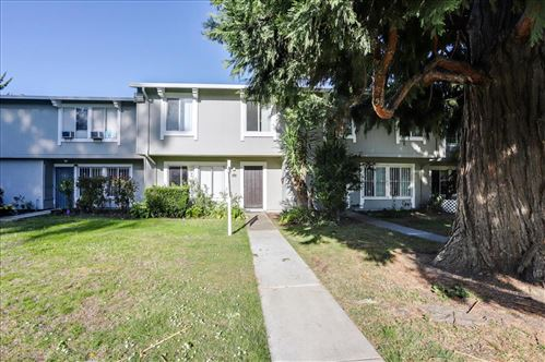 Photo of 2124 Amstel CT, SAN JOSE, CA 95116 (MLS # ML81834504)
