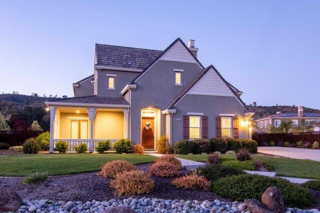 Photo for 18710 Alta Ventura Court, MORGAN HILL, CA 95037 (MLS # ML81840504)