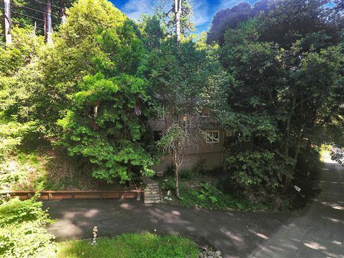 Tiny photo for 903 Redwood DR, APTOS, CA 95003 (MLS # ML81798505)