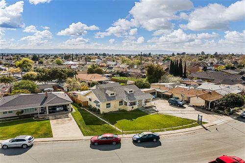 Photo of 201 Laumer AVE, SAN JOSE, CA 95127 (MLS # ML81835505)