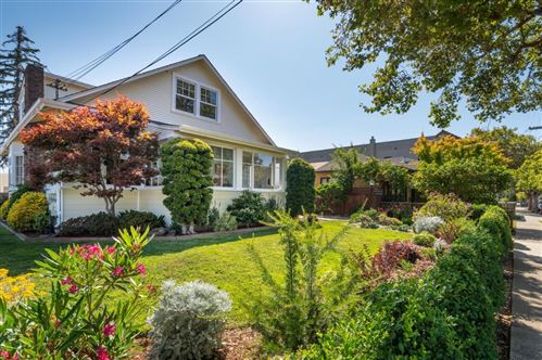 Photo of 1003 S B ST, SAN MATEO, CA 94401 (MLS # ML81799506)