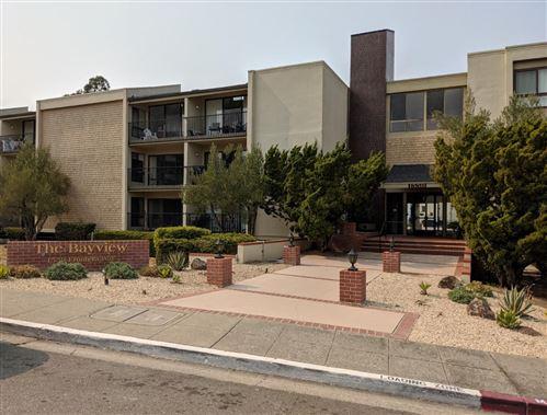 Photo of 1550 Frontera WAY 213 #213, MILLBRAE, CA 94030 (MLS # ML81810506)