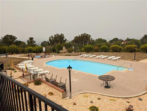 Tiny photo for 1550 Frontera WAY 213 #213, MILLBRAE, CA 94030 (MLS # ML81810506)