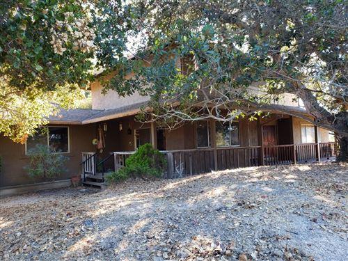 Photo of 24563 Rimrock Canyon RD, SALINAS, CA 93908 (MLS # ML81817506)