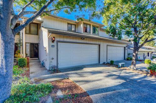 Photo of 1102 Holmes Way, HAYWARD, CA 94541 (MLS # ML81867506)