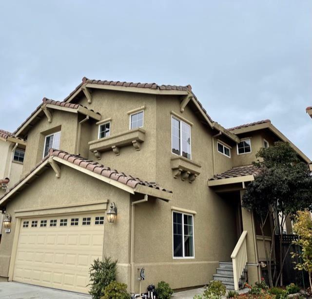 738 Arce Street, Watsonville, CA 95076 - #: ML81853506