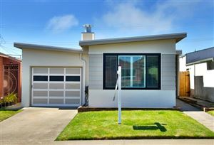 Photo of 47 Eastwood AVE, DALY CITY, CA 94015 (MLS # ML81757507)