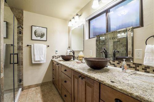 Tiny photo for 21445 Roaring Water Way, LOS GATOS, CA 95033 (MLS # ML81840507)