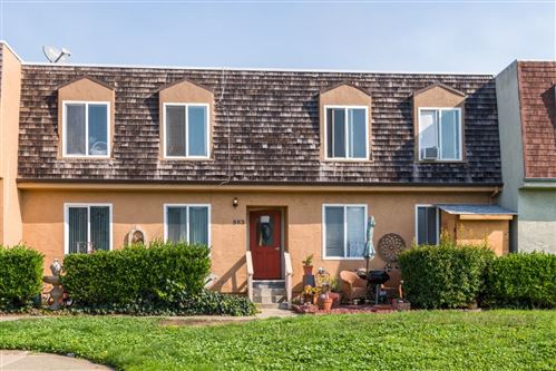 Photo of 983 Brusco WAY, SOUTH SAN FRANCISCO, CA 94080 (MLS # ML81812508)