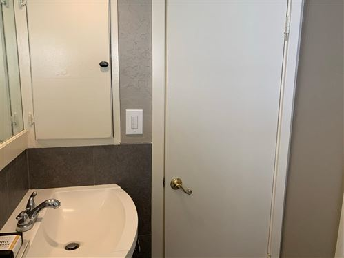 Tiny photo for 844 Pacific Street, MONTEREY, CA 93940 (MLS # ML81847508)