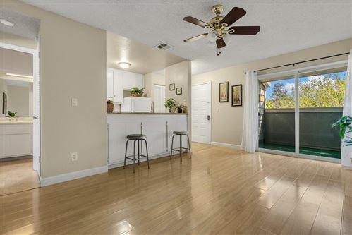 Photo of 89 Castlebridge Drive, SAN JOSE, CA 95116 (MLS # ML81855508)