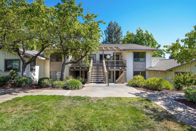 5165 Cribari Knolls, San Jose, CA 95135 - #: ML81851508