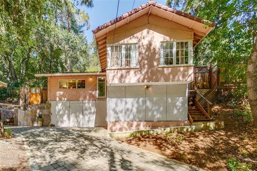 Photo of 27564 Moody RD, LOS ALTOS HILLS, CA 94022 (MLS # ML81766509)