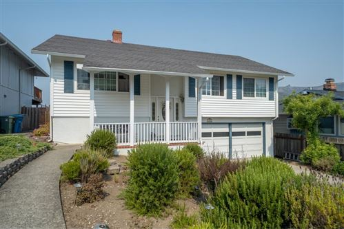 Photo of 9 Kendell CT, PACIFICA, CA 94044 (MLS # ML81809509)