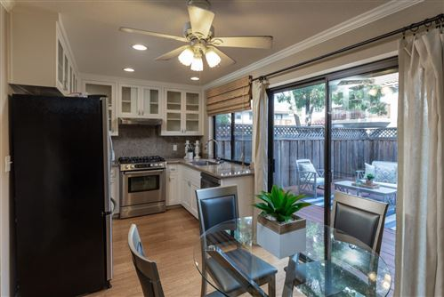 Tiny photo for 159 N Central AVE, CAMPBELL, CA 95008 (MLS # ML81819509)