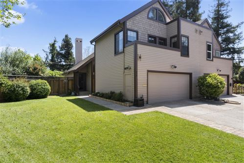 Photo of 978 Nantucket CT, SAN JOSE, CA 95126 (MLS # ML81838509)