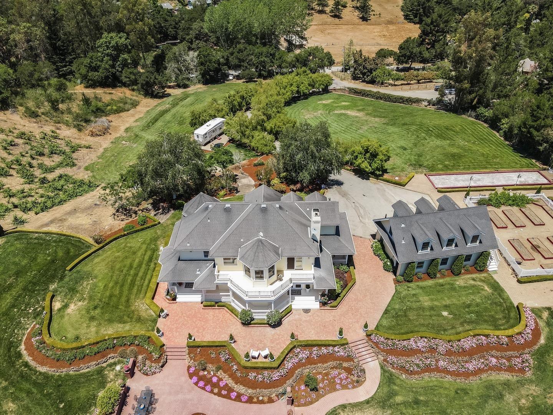 120 Palomino Court, Watsonville, CA 95076 - #: ML81850509