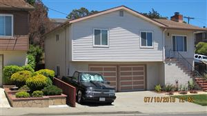 Photo of 530 Rocca AVE, SOUTH SAN FRANCISCO, CA 94080 (MLS # ML81764510)