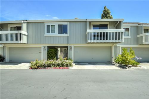 Photo of 10866 Northridge SQ, CUPERTINO, CA 95014 (MLS # ML81814511)