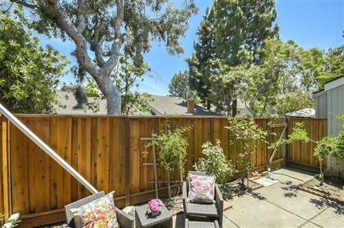 Tiny photo for 10866 Northridge SQ, CUPERTINO, CA 95014 (MLS # ML81814511)
