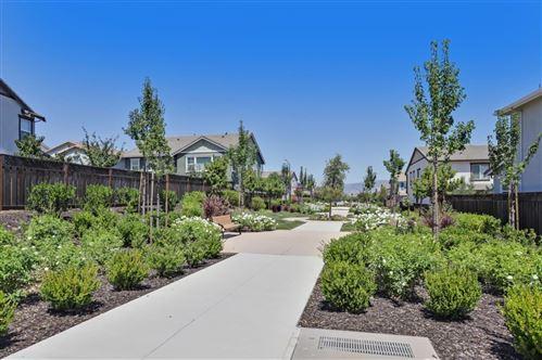 Tiny photo for 2490 3rd Street, GILROY, CA 95020 (MLS # ML81866511)