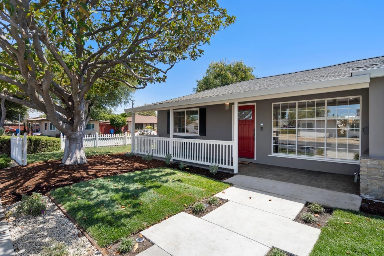 506 E 39th AVE, San Mateo, CA 94403 - #: ML81803511