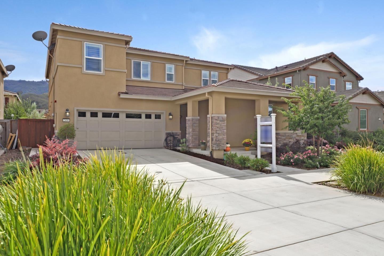 Photo for 2490 3rd Street, GILROY, CA 95020 (MLS # ML81866511)