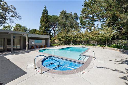 Tiny photo for 1000 Lassen DR, MENLO PARK, CA 94025 (MLS # ML81814512)