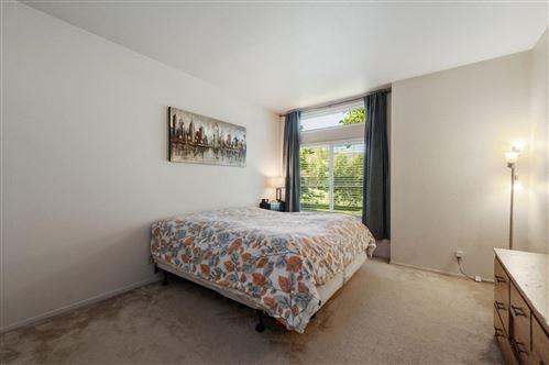 Tiny photo for 172 Amesport LNDG, HALF MOON BAY, CA 94019 (MLS # ML81808513)