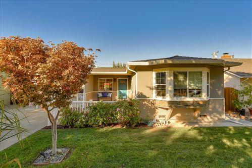 Photo of 1225 Lynn WAY, SUNNYVALE, CA 94087 (MLS # ML81816513)