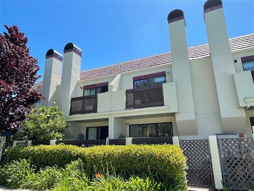 Photo of 550 Shorebird Circle #2103, Redwood Shores, CA 94065 (MLS # ML81846513)