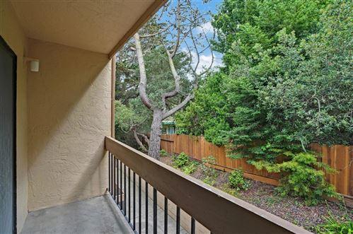 Tiny photo for 3207 Golden Oaks Lane, MONTEREY, CA 93940 (MLS # ML81854513)