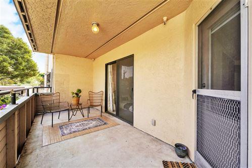 Tiny photo for 777 Morrell Avenue #111, BURLINGAME, CA 94010 (MLS # ML81863513)