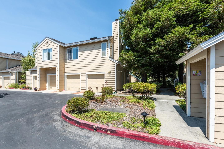 Photo for 172 Amesport LNDG, HALF MOON BAY, CA 94019 (MLS # ML81808513)
