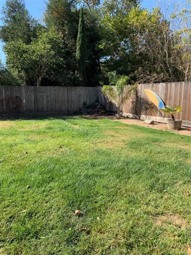 Tiny photo for 9770 Prunedale South RD, SALINAS, CA 93907 (MLS # ML81768514)