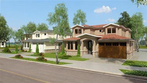 Photo of 1005 E Homestead RD, SUNNYVALE, CA 94087 (MLS # ML81830514)