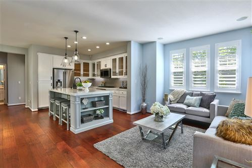 Tiny photo for 21 Heritage Court, CAMPBELL, CA 95008 (MLS # ML81844514)