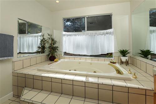 Tiny photo for 440 Sumner Avenue, APTOS, CA 95003 (MLS # ML81865514)