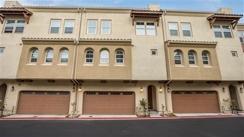 Photo of 1025 Ocean View AVE, DALY CITY, CA 94014 (MLS # ML81774515)