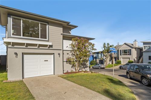 Photo of 184 Pinehaven DR, DALY CITY, CA 94015 (MLS # ML81782515)