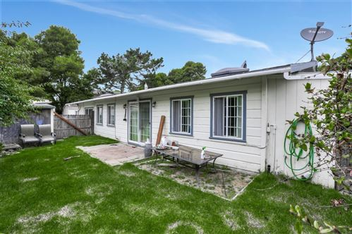 Tiny photo for 560 Dolores AVE, HALF MOON BAY, CA 94019 (MLS # ML81822515)
