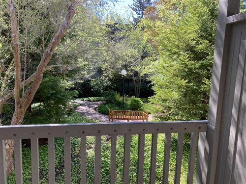 Photo of 5232 Shelter Creek Lane, SAN BRUNO, CA 94066 (MLS # ML81842515)