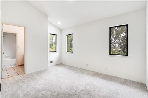 Tiny photo for 513 Ruisseau Francais Avenue, HALF MOON BAY, CA 94019 (MLS # ML81863516)